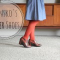 dansko-s-other-shoes