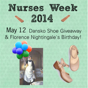 Nurses Week Day 7